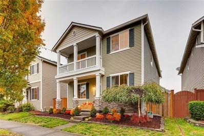 1447 50th St NE, Auburn, WA 98002 - #: 1532905