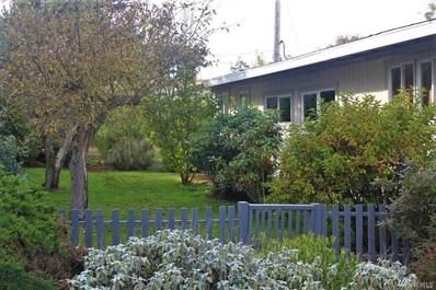 1324 10th St, Port Townsend, WA 98312 - #: 1534371