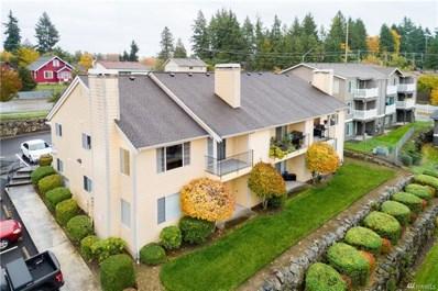 1111 S Villard St UNIT D25, Tacoma, WA 98465 - #: 1534493
