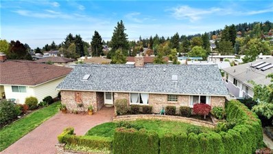 1023 Daley St, Edmonds, WA 98020 - #: 1535669