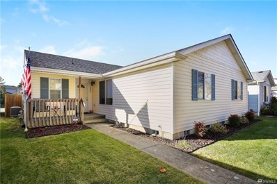 1525 Division St SW, Olympia, WA 98502 - #: 1536256