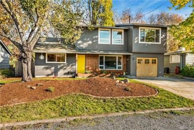 10622 8th Ave NW, Seattle, WA 98177 - #: 1536456