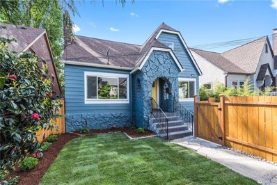 3441 15th Ave S, Seattle, WA 98144 - #: 1536676