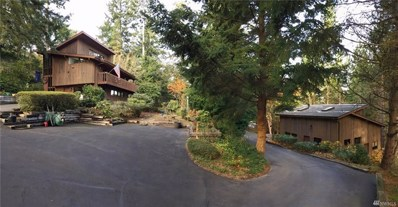 35 McInnes Place, Sequim, WA 98382 - #: 1536973