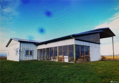 6751 Farm to Market Rd, Bow, WA 98232 - #: 1537402