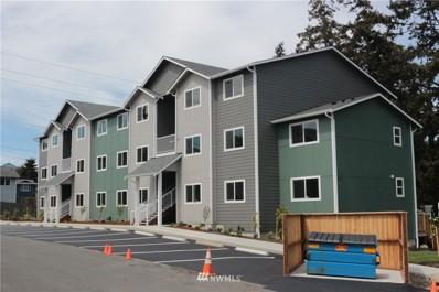1621 SW Mulberry Place UNIT D203, Oak Harbor, WA 98277 - #: 1538387