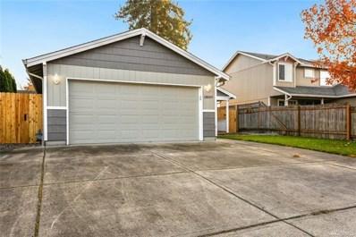 13009 NE 87th St, Vancouver, WA 98682 - #: 1538505