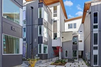 3070 SW Avalon Wy, Seattle, WA 98126 - #: 1538792