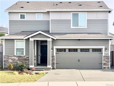 13705 67th Ave E, Puyallup, WA 98373 - #: 1538844