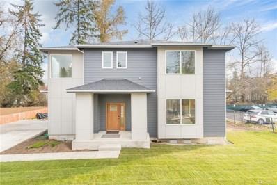 9917 McKinley Ave E, Tacoma, WA 98445 - #: 1539751