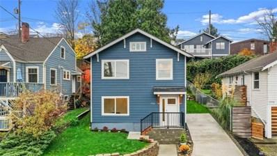 4726 23rd Ave SW, Seattle, WA 98106 - #: 1541026