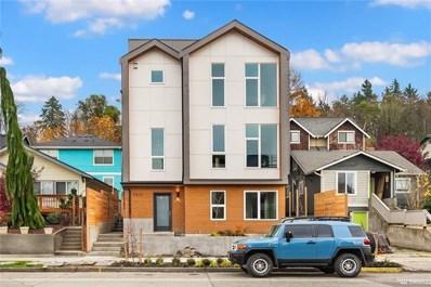 4810 Delridge Wy SW, Seattle, WA 98144 - #: 1541575