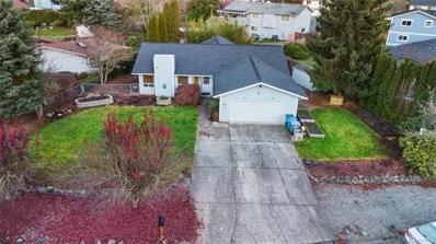 14611 Meadows Ct E, Tacoma, WA 98445 - #: 1543479