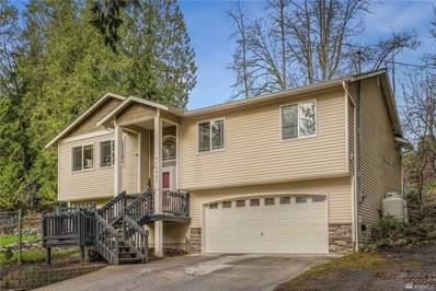 19921 S Carpenter Rd, Snohomish, WA 98290 - #: 1547991
