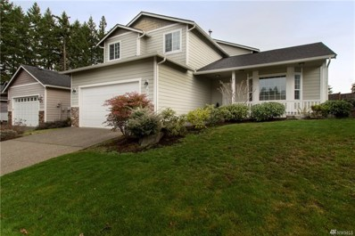 3128 Yewtrails Dr NW, Olympia, WA 98502 - #: 1549122