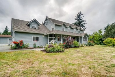7824 156th St SE, Snohomish, WA 98296 - #: 1550914