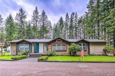 21001 Happy Valley Rd, Stanwood, WA 98292 - #: 1552227