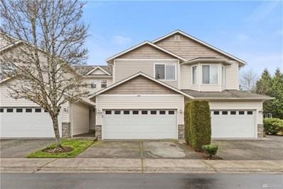 4104 214th St SW UNIT C, Mountlake Terrace, WA 98043 - #: 1553045