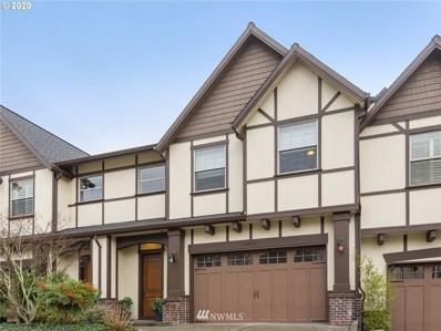 4323 SE 178th Place, Vancouver, WA 98683 - #: 1553580