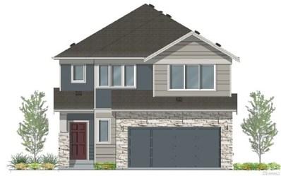 1727 182nd Place SW UNIT SPW14, Lynnwood, WA 98087 - #: 1554957