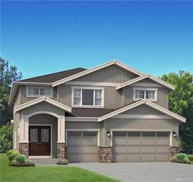 17546 SE 188th Place UNIT Lot20, Renton, WA 98058 - #: 1556025
