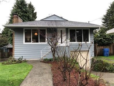 6833 26th Ave NE, Seattle, WA 98115 - #: 1556221