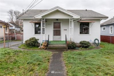 3006 S Procter St, Tacoma, WA 98409 - #: 1556553