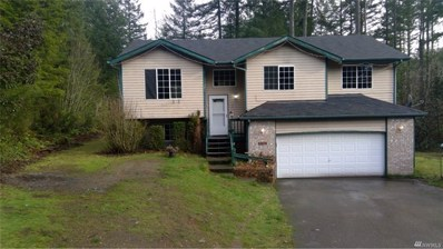 1888 SW Wildwood Rd, Port Orchard, WA 98367 - #: 1558607