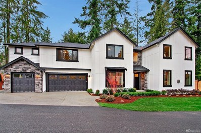 23131 Meridian Ave S, Bothell, WA 98021 - #: 1561480
