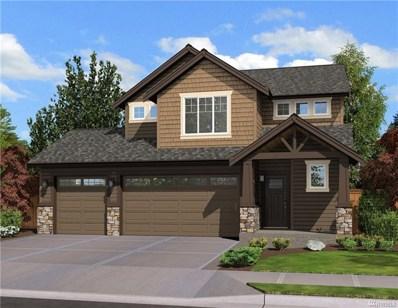 20120 24th Av Ct E, Spanaway, WA 98387 - #: 1561607