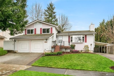 3203 SE 20th Ct, Renton, WA 98058 - #: 1563122