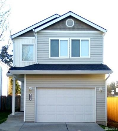1805 NE 88th Cir, Vancouver, WA 98665 - #: 1563454