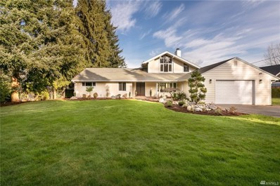 15431 73rd Ave SE, Snohomish, WA 98296 - #: 1563723