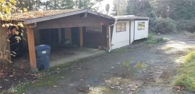 40 Porter Creek Road, Elma, WA 98541 - #: 1563967