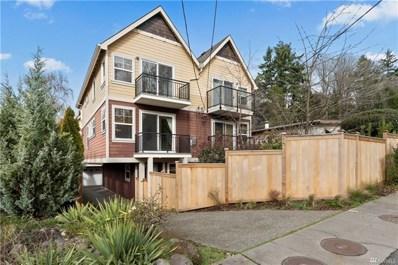 4182 SW Orchard St, Seattle, WA 98136 - #: 1565249