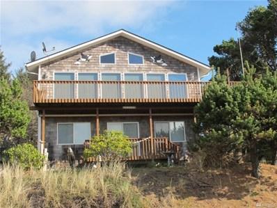 32318 J Place, Ocean Park, WA 98640 - #: 1565985