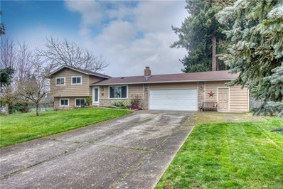 502 NW 69th St, Vancouver, WA 98665 - #: 1566214
