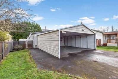106 Madison St, Ryderwood, WA 98581 - #: 1574185