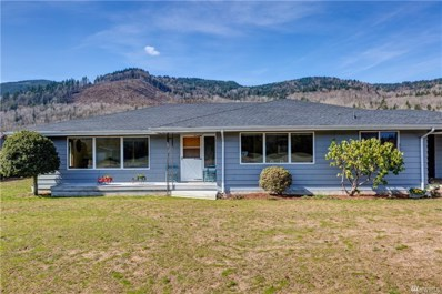 6306 Mt Baker Hwy, Deming, WA 98244 - #: 1594684