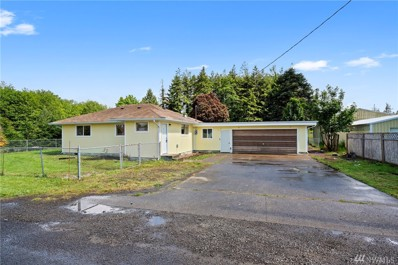 25 Moore Rd, South Bend, WA 98586 - #: 1604597