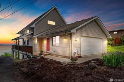 2097 E Randall Lane, Port Orchard, WA 98366 - #: 1615852