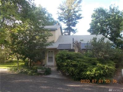 108 S Van Marter Avenue, Lind, WA 99341 - #: 1624585