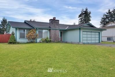 14630 Meadows Court, Tacoma, WA 98445 - #: 1630328