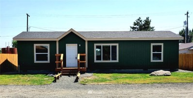 109 E Chelan Street, Coulee City, WA 99115 - #: 1639359