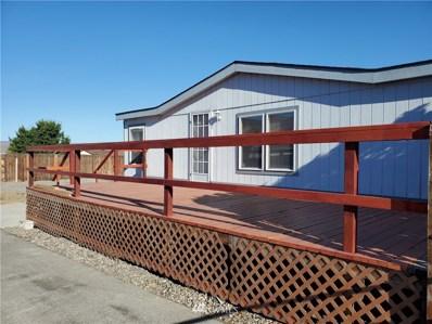 108 Thunderbird Way, Mattawa, WA 99349 - #: 1655896