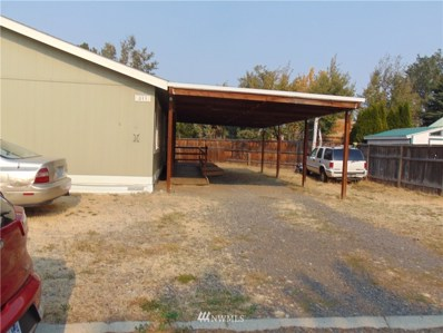 311 Barbara Lane, Ellensburg, WA 98926 - #: 1671488