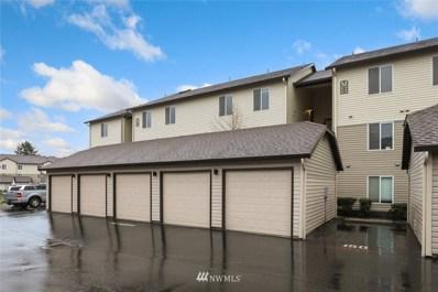 5264 NE 121st Avenue Unit M92, Vancouver, WA 98682 - #: 1698426