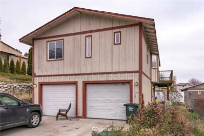 380 Chelan Avenue, Chelan Falls, WA 98817 - #: 1710647