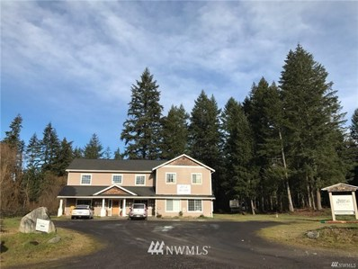 11607 State Route 302 Highway NW, Gig Harbor, WA 98329 - #: 1712746