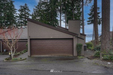 15800 Nesika Bay Road Unit 33, Poulsbo, WA 98370 - #: 1721551
